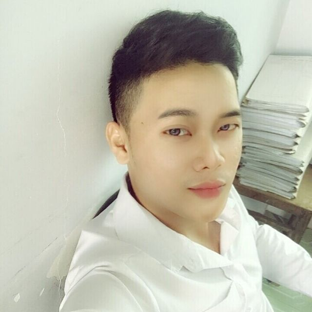 hieuhuynh88