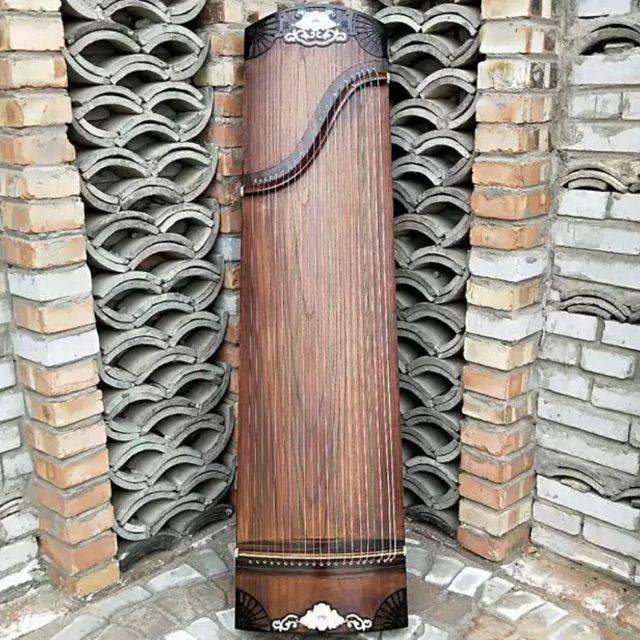 Đàn guzheng 120cm