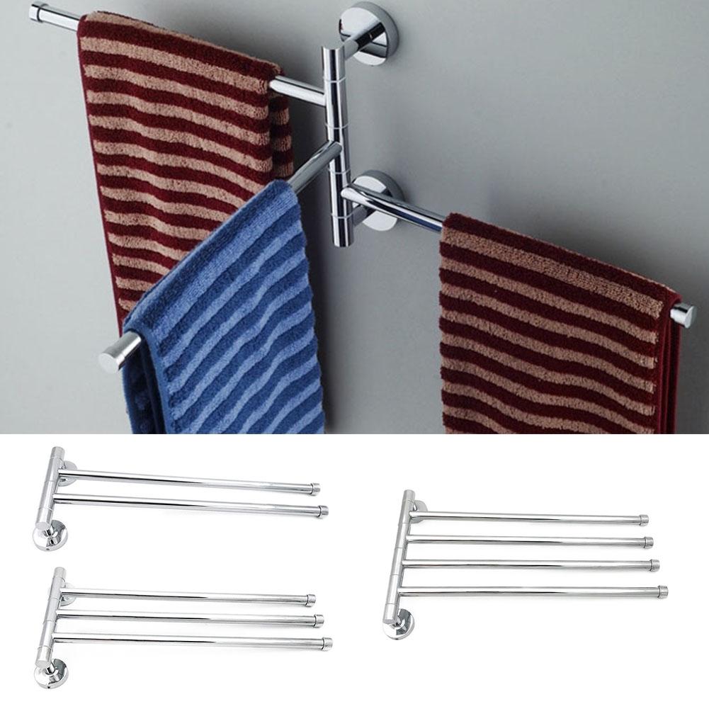 Giá treo khăn gắn tường bằng thép không gỉ đa năng cho nhà tắm - 14273508 , 2726231023 , 322_2726231023 , 242000 , Gia-treo-khan-gan-tuong-bang-thep-khong-gi-da-nang-cho-nha-tam-322_2726231023 , shopee.vn , Giá treo khăn gắn tường bằng thép không gỉ đa năng cho nhà tắm