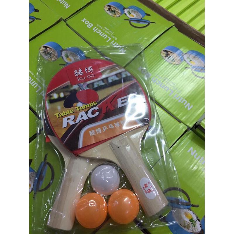 Bộ vợt bóng bàn siêu đẹp kèm 3 bóng nhoe gọn 0962635288[sale] sale[0962635288] 0962635288[giảm giá]