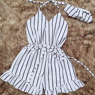 Đầm Thiết Kế Cho Bé 💕𝑭𝑹𝑬𝑬𝑺𝑯𝑰𝑷💕Đầm Trẻ Em - Đầm Cho Bé Hàng Thiết Kế Cao Cấp VNXK Bé Từ 1 - 8 Tuổi
