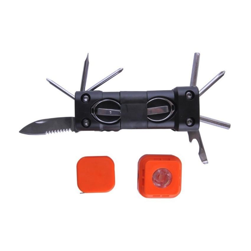 Dụng cụ sửa chữa gia đình đa năng 13in1 KT-03 - 2893443 , 300604866 , 322_300604866 , 255000 , Dung-cu-sua-chua-gia-dinh-da-nang-13in1-KT-03-322_300604866 , shopee.vn , Dụng cụ sửa chữa gia đình đa năng 13in1 KT-03