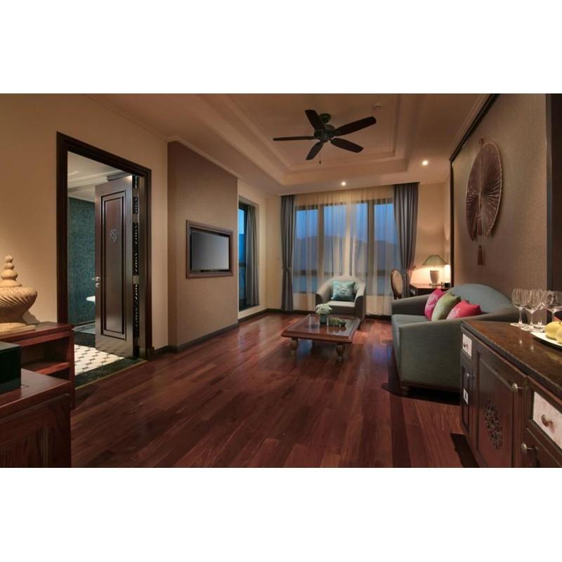 Hồ Chí Minh [Voucher] - Ninh Bình Hidden Charm Hotel Spa 5 sao 2N1Đ Phòng Imperior Suite cho 02 n - 3069900 , 399022567 , 322_399022567 , 5880000 , Ho-Chi-Minh-Voucher-Ninh-Binh-Hidden-Charm-Hotel-Spa-5-sao-2N1D-Phong-Imperior-Suite-cho-02-n-322_399022567 , shopee.vn , Hồ Chí Minh [Voucher] - Ninh Bình Hidden Charm Hotel Spa 5 sao 2N1Đ Phòng Imper