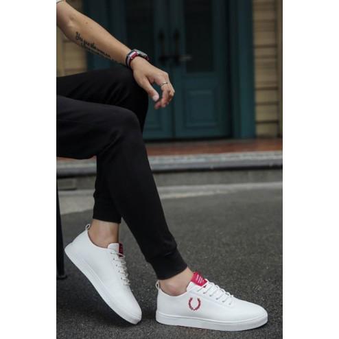 Giày dép thể thao nam nữ hot2019(Hàng cao cấp - Rẻ - Bền - Đẹp - Phong cách - Trợ giá Giày dép nam nữ thể thao -