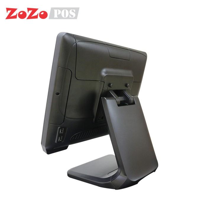 Máy bán hàng cảm ứng POS Machine Z9800 SSD 128G
