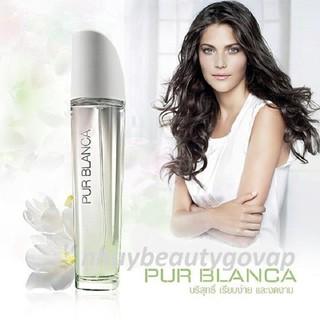 Nước hoa Pur Blanca - sp Avon chính hãng thumbnail