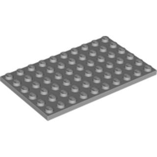 Gạch LEGO Tấm 6×10