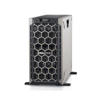 Máy chủ DELL PowerEdge T440 chính hãng FPT thumbnail