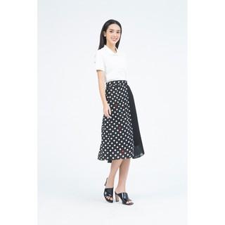 IVY moda Chân váy nữ MS 31M4713 thumbnail