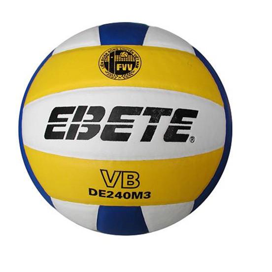 Quả bóng chuyền động lực Ebete