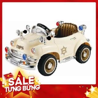 xe ô tô điện trẻ em 99168 () – Siêu HOT