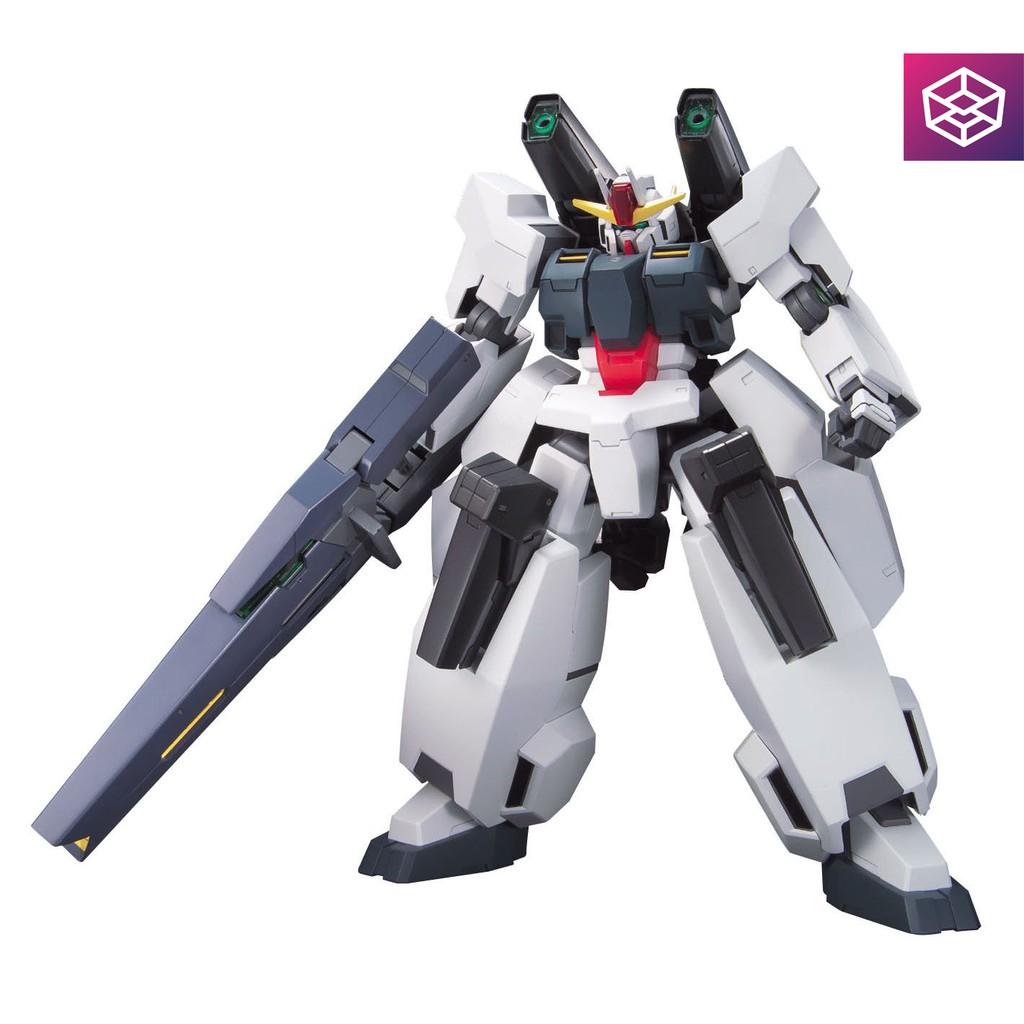 Mô hình lắp ráp Bandai 1/100 Gundam 00 Seravee - 2904989 , 306467710 , 322_306467710 , 1149000 , Mo-hinh-lap-rap-Bandai-1-100-Gundam-00-Seravee-322_306467710 , shopee.vn , Mô hình lắp ráp Bandai 1/100 Gundam 00 Seravee