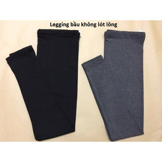 legging bầu, legging cho mẹ bầu, quần legging cho mẹ bầu, quần legging bầu (MB-02)