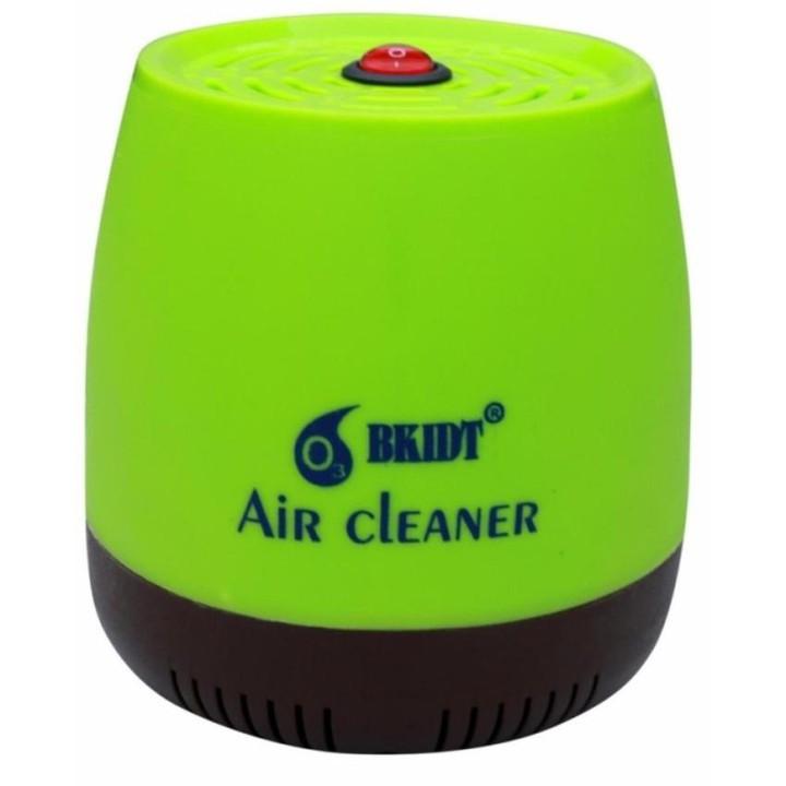 Máy lọc không khí cao cấp BK.lon-A02 - 2577564 , 609601604 , 322_609601604 , 699000 , May-loc-khong-khi-cao-cap-BK.lon-A02-322_609601604 , shopee.vn , Máy lọc không khí cao cấp BK.lon-A02