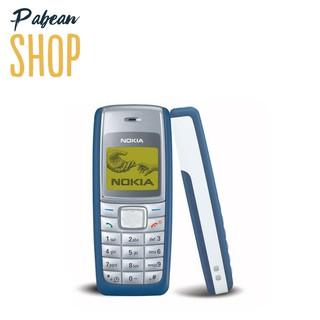 Điện thoại NOKIA 110i huyền thoại chính hãng cũ 99%