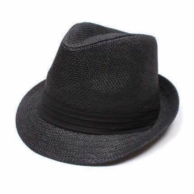 Mũ phớt thời trang