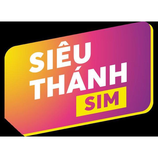 aloha Siêu Thánh Sim Hoàn Toàn Miễn Phí Data 4G Vietnamobile, Tài khoản chính 40k, thoại ngoại mạng siêu rẻ