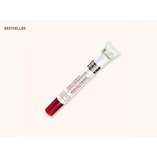 THANH LÝ DATE T10 21 - Kem dưỡng giảm nhăn và làm sáng vùng da mắt, môi Yves Rocher Serum Vegetal 14ML thumbnail