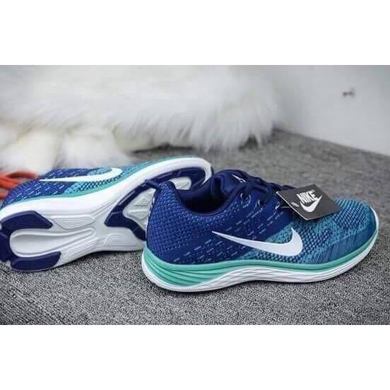 Giày Luna hàng 2 màu