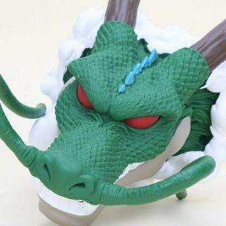 Mô hình đầu rồng thần shenron figure Dragon Ball