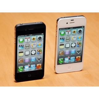 Điện thoại iphone4CDMA, dùng facebook, youtube, zalo,