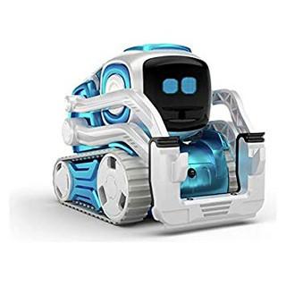 Đồ chơi Hitech – Anki Cozmo Robot