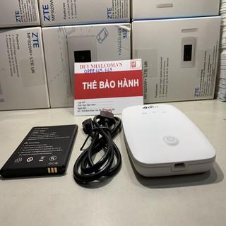 (HÀNG NHẬT BẢN) Cục phát sóng wifi 4G trực tiếp từ sim 3G 4G -Đa mạng- sóng siêu tốc- Tăng tốc truy cập wifi cực nhanh