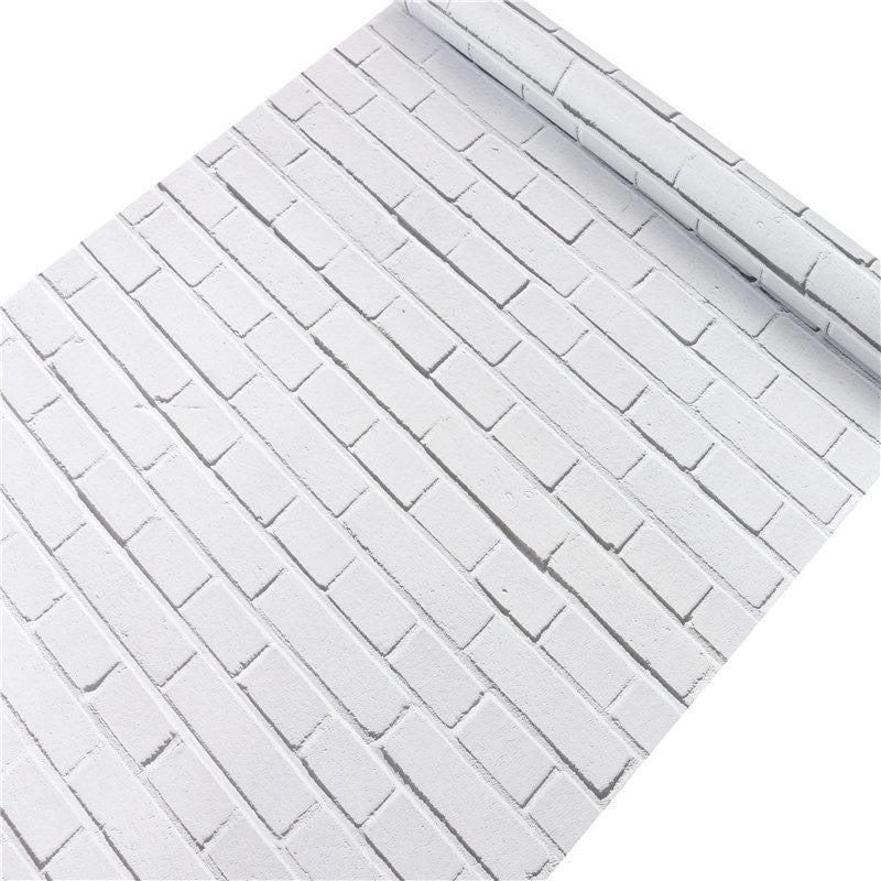 a9533a9d9256c14c3b137c1cd771eb59 - Kinh nghiệm chọn mua giấy dán tường Hàn Quốc chính hãng giá tốt