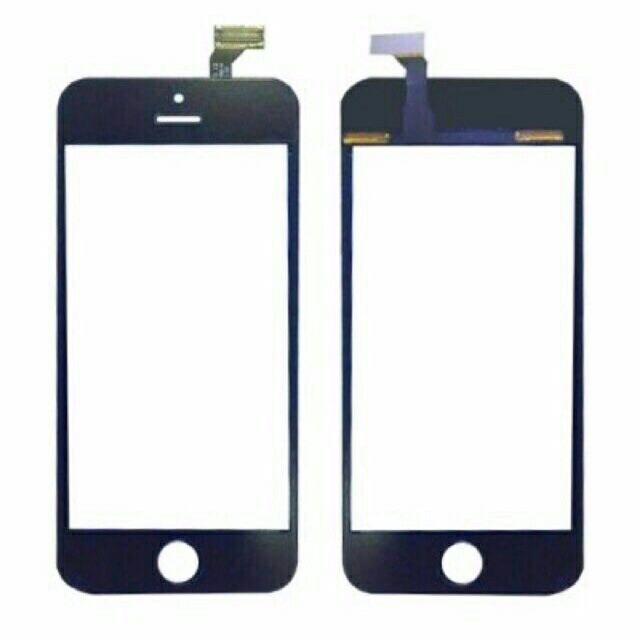 Cảm ứng Iphone 5c