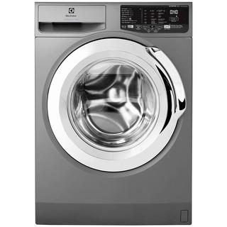 Máy giặt Electrolux EWF902