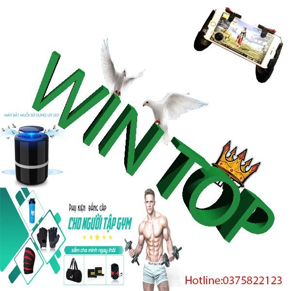 WIN TOP