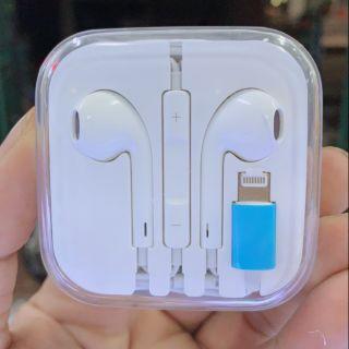 Tai Nghe Tự Động Bắt Bluetooth Cho 7,8- XSMas