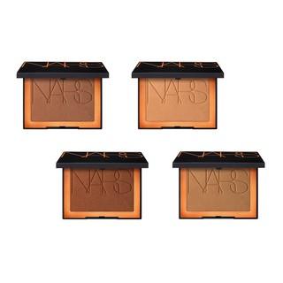 NARS Phấn tạo khối Bronzer Powder thumbnail