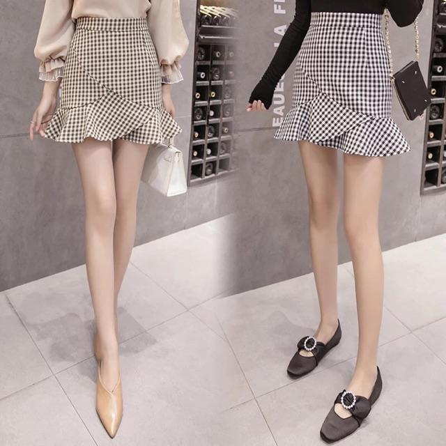 (Hàng Oder) chân váy kẻ nữ - 3032068 , 1080984550 , 322_1080984550 , 250000 , Hang-Oder-chan-vay-ke-nu-322_1080984550 , shopee.vn , (Hàng Oder) chân váy kẻ nữ