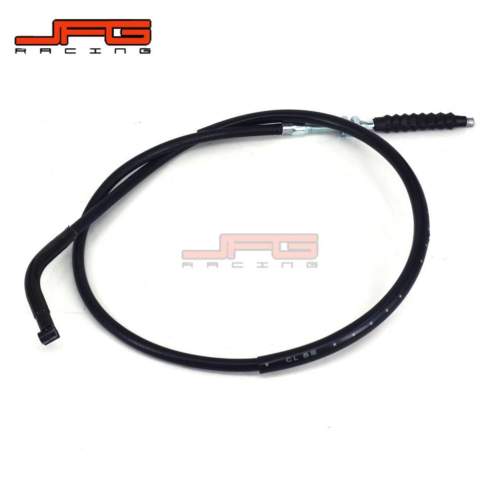 dây cáp chất lượng cao cho xe honda cbr250 17