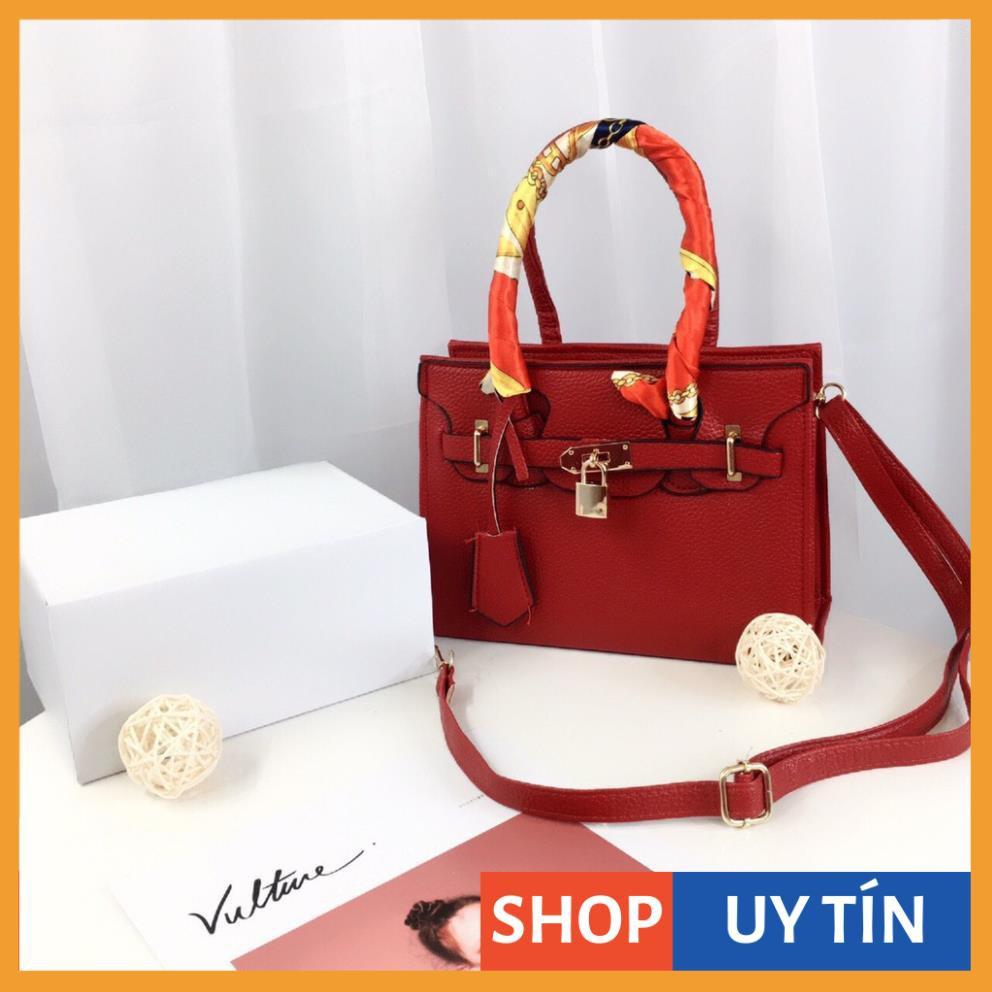 Túi xách nữ GIÁ SIÊU RẺ đẹp xinh thời trang, túi đa năng, túi đeo chéo rẻ đẹp xinh mẫu mới