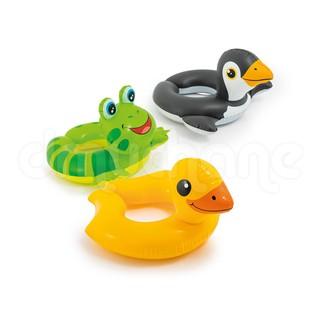 phao bơi đáng yêu rẻ nhất thị trường cho bé 59220 new intex