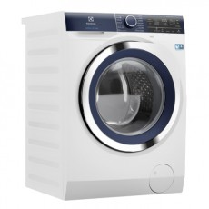 Máy Giặt ELECTROLUX 9.0 Kg EWF9023BDWA