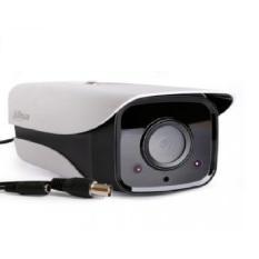 Camera Dahua HAC HFW1200MI1 - 22962745 , 1429753055 , 322_1429753055 , 639000 , Camera-Dahua-HAC-HFW1200MI1-322_1429753055 , shopee.vn , Camera Dahua HAC HFW1200MI1