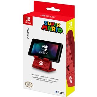 Đế Đứng Super Mario Nintendo Switch thumbnail