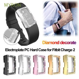 MYRON Ultra thin Smart Watch Bumper Protective Shell Frame Hard PC Case