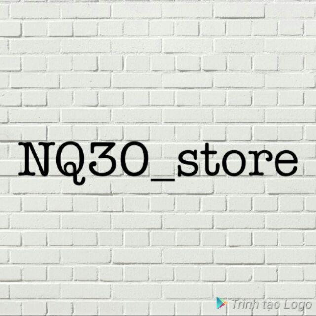 NQ30_store