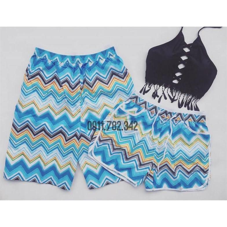 Đồ đôi, đồ cặp đi bơi, tắm biển hoạ tiết sóng, gồm 1 quần nam và 1 bộ bikini nữ (có xé lẻ), bộ đồ nam nữ - 13842845 , 1906068814 , 322_1906068814 , 250000 , Do-doi-do-cap-di-boi-tam-bien-hoa-tiet-song-gom-1-quan-nam-va-1-bo-bikini-nu-co-xe-le-bo-do-nam-nu-322_1906068814 , shopee.vn , Đồ đôi, đồ cặp đi bơi, tắm biển hoạ tiết sóng, gồm 1 quần nam và 1 bộ bi
