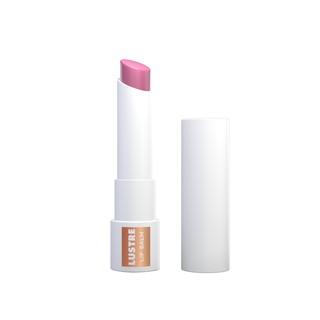 Son Dưỡng Có Màu Lustre Tinted Lip Balm - 2.9gr thumbnail