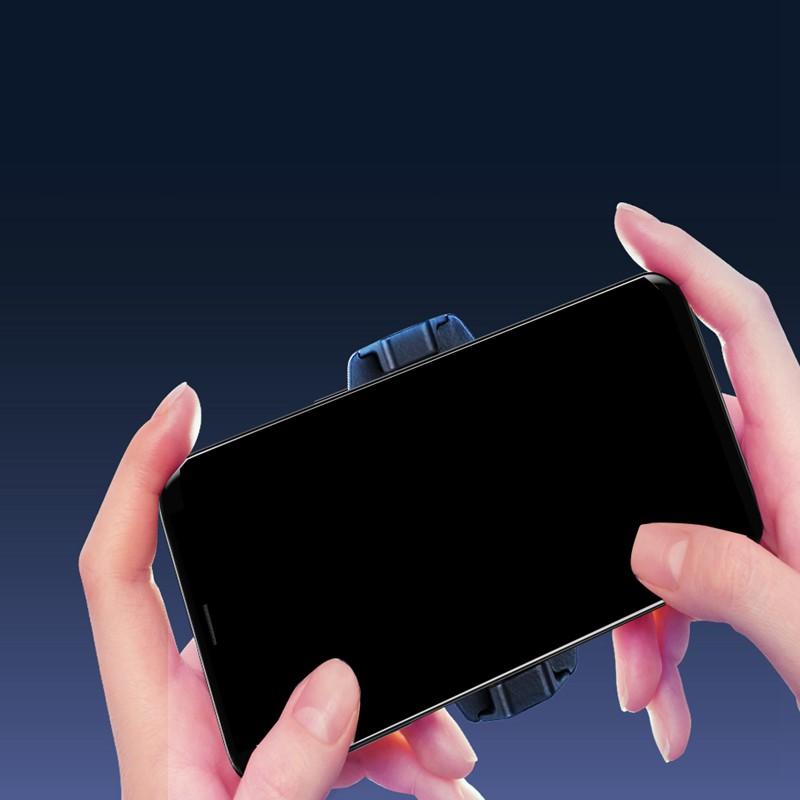Quạt Tản Nhiệt Cao Cấp Cho Điện Thoại Xiaomi Iphone Huawei Samsung