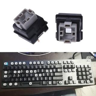 Bộ 2 nút công tắc Romer-G thiết kế tiện lợi cho bàn phím Logitech G512 G910 G810 K840 G413 thumbnail