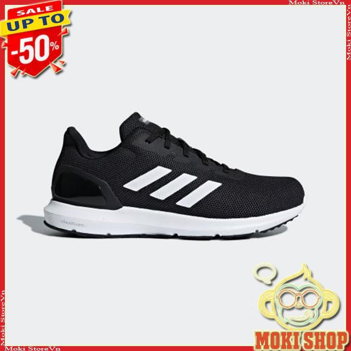 Giày thể thao chính hãng Adidas Kozmi B44880