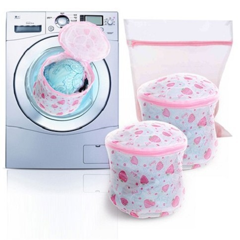 (Giá công phá) Túi giặt bảo vệ áo lót (Nhập khẩu và phân phối bởi Hando) - 3512463 , 738553355 , 322_738553355 , 65000 , Gia-cong-pha-Tui-giat-bao-ve-ao-lot-Nhap-khau-va-phan-phoi-boi-Hando-322_738553355 , shopee.vn , (Giá công phá) Túi giặt bảo vệ áo lót (Nhập khẩu và phân phối bởi Hando)