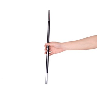 New Magic Tricks Props Multiplying Wands Close-up Street Magic Funny Toys