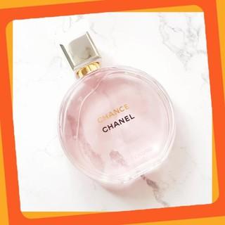 Nước Hoa Chính Hãng Nước hoa chính hãng Chanel Chance Tendre EDP Test 5ml 10ml 20ml HOT thumbnail